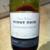 Santa Helena Pinot Noir Red Wine