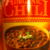 Organic Chili (Spicy)