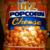 Popcorn Cheese