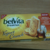 Belvita Yogurt Crunch
