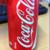 Coke (Australia)