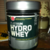 Whey-Optimum Nutrition Platinum Hydro Whey