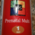 Prenatal Multi Vitamim