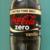 Coca Cola Zero Vanilla