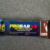 Cnp Whey Protein Bar