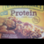 Nature Valley Protein Chewy Bar Peanut, Almond, And Dark Chocolate