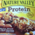 Nature Valley Protein Chewy Bar