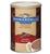Ghirardelli Premium Hot Cocoa