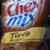 Chocolate Chex Mix