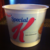 Special K Single Serving