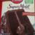 Devil's Food Cake Mix Prepared