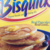 Waffles by Bisquick