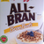 All Bran - Bran Buda