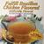 Fulfill Bouillon Chicken