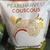 Pearl Harvest Couscous