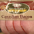 Canadian Bacon Natural Choice