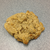 Vanishing Oatmeal Cookie
