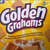 Golden Grahams Cereal GM