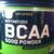 BCAA Powder - Instantized