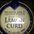 Lemon Curd Trader Joe's