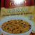 Pecan Almond Raisin Granola