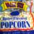 Martins Butter Flavored Popcorn