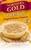 Original Honey Almond Granola