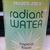 Radiant Water (Tropical Flavor)