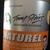 Natural Protein Shake