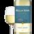 Pinot Grigio, white wine