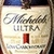 Alcoholic beverage, beer, light, MICHELOB ULTRA (12 fl oz)