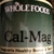 Whole Foods Cal-mag
