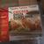 Chicken Gyoza Dumplings