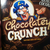 Chocolatey Crunch Cereal