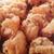 Olive Garden Calamari