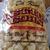 Da Kine Kettle Corn