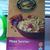Mesa Sunrise Cereal