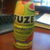 Fuze Strawberry Melon B