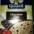 Quaker Oatmeal Chocolate Chip