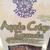 Granola Apple Crisp