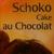 Schoko Cake au Chocolat