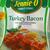 Jennie O Turkey Bacon