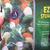 EZ Steam Broccoli, Carrots, Sugar Snap Peas, Water Chestnuts