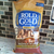 Honey Wheat Rold Gold Pretzel Twists