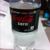Coke Zero 591mL