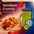 Weight Watchers Waldbeer Crunchy Müsli