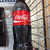 Coca Cola 375ml