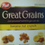 Great Grains Banana Crunch Cereal