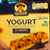 Quaker Blueberry Yogurt Granola Bar