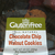 Whole Foods Gluten Free Chocolate Chip Walnut Cookies